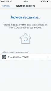 IMG_1849-169x300 EVE Weather : La météo par Elgato