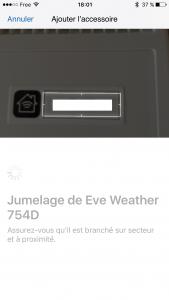 IMG_1852-169x300 EVE Weather : La météo par Elgato