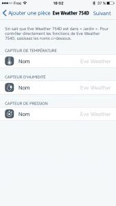 IMG_1856-169x300 EVE Weather : La météo par Elgato