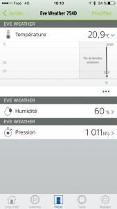 IMG_1858-169x300 EVE Weather : La météo par Elgato