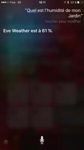 IMG_1861-169x300 EVE Weather : La météo par Elgato