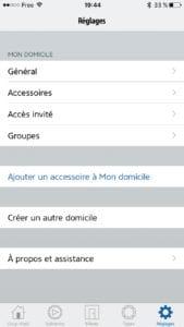 IMG_1880-169x300 Eve Door : capteur de contact compatible homekit