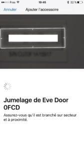 IMG_1885-169x300 Eve Door : capteur de contact compatible homekit