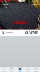 IMG_1892-169x300 Eve Door : capteur de contact compatible homekit