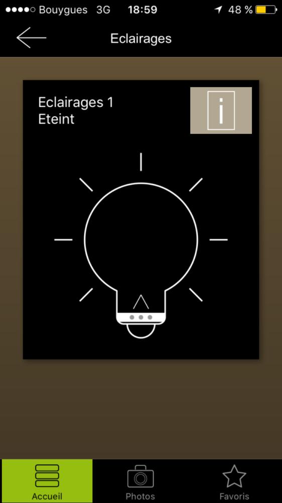 IMG_4274-562x1000 Test de l'interrupteur d'éclairage d'appoint DeltaDore