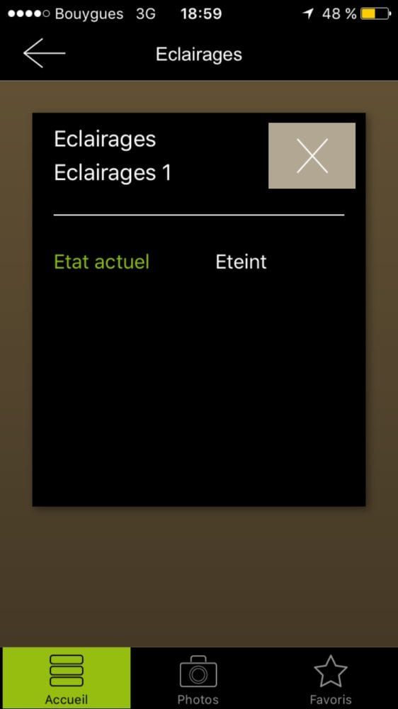 IMG_4275-562x1000 Test de l'interrupteur d'éclairage d'appoint DeltaDore