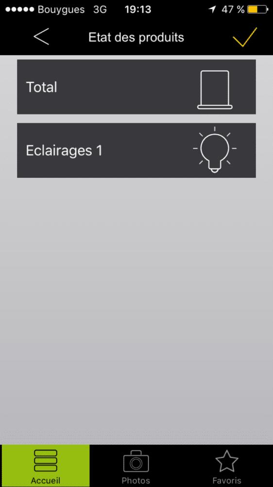 IMG_4279-562x1000 Test de l'interrupteur d'éclairage d'appoint DeltaDore