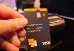 Notre Veille : le secteur bancaire ne fait pas peur à l'opérateur