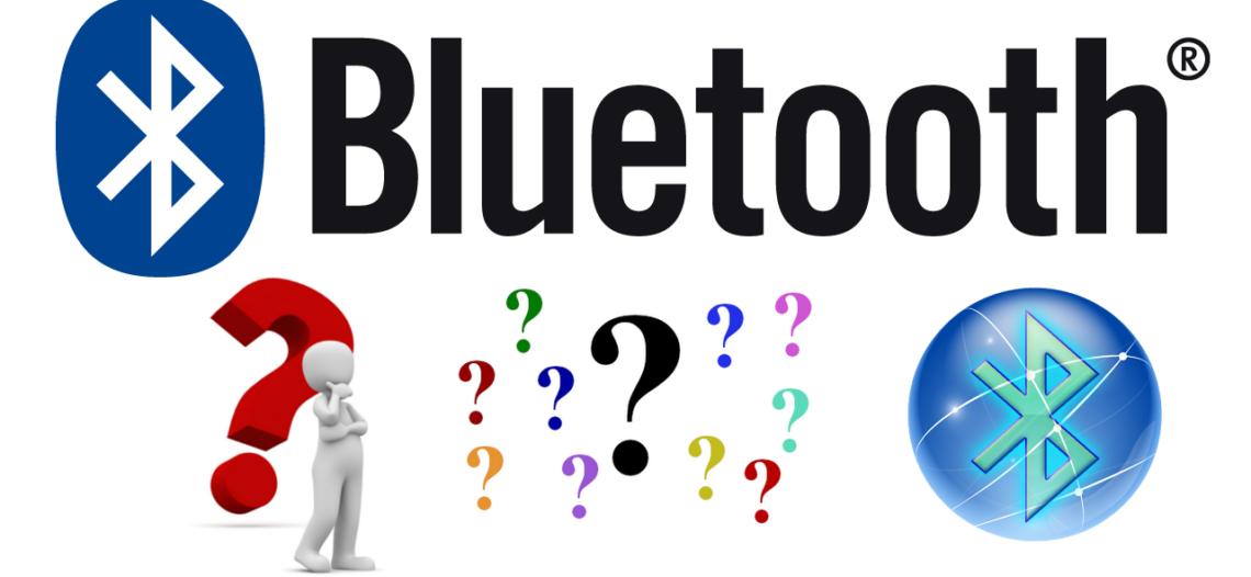 Notre Veille : Bluetooth en domotique IOT – Mais comment ça marche