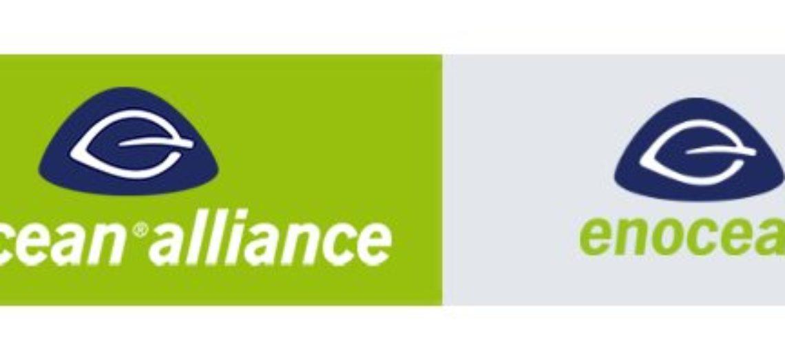 """Notre Veille : L'EnOcean Alliance met en place un nouveau système de certification et change son logo<span class=""""wtr-time-wrap after-title""""><span class=""""wtr-time-number"""">1</span> min de lecture pour cet article.</span>"""