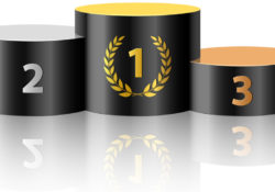 Notre Veille : Résultat Concours Numéro 4 et lot Bonus