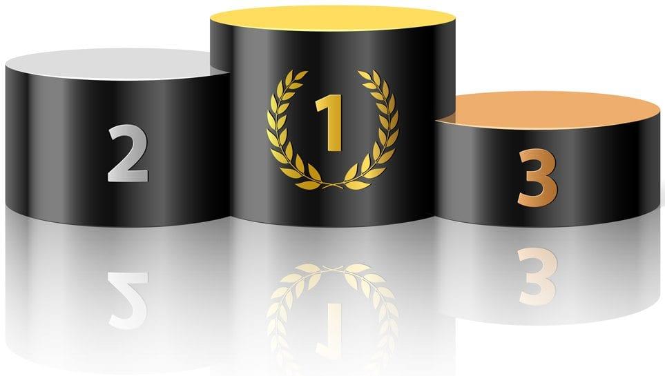notre-veille-resultat-concours-numero-4-et-lot-bonus Notre Veille : Résultat Concours Numéro 4 et lot Bonus