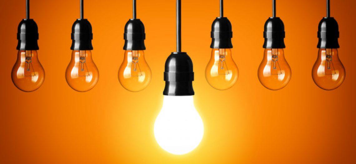 Notre Veille : Domotiser une lumière sans neutre avec un FGD212