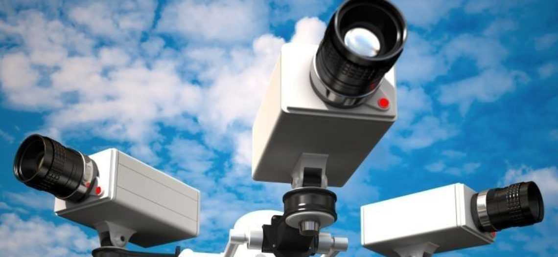 Notre Veille : Vidéo Surveillance: Bien choisir son système