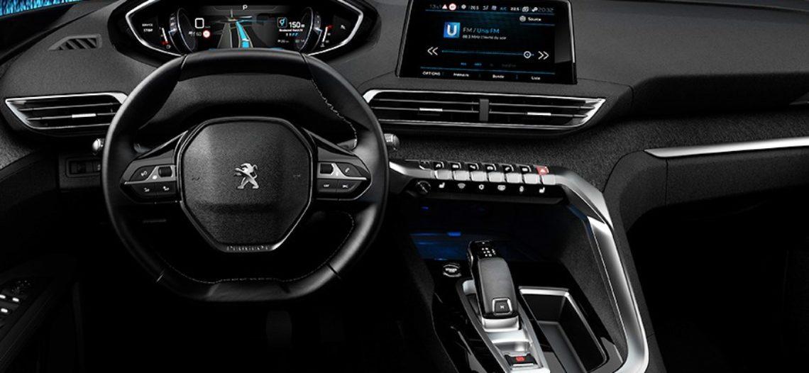 Notre Veille : «Aujourd'hui, nous sommes prêts pour le futur de l'Automobile»
