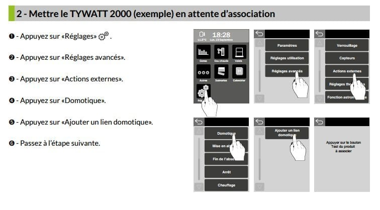 2017-05-31-09_38_03-70295_4_BE_original.pdf [Delta Dore] Association du Tywatt 2000 avec la Tydom 1.0