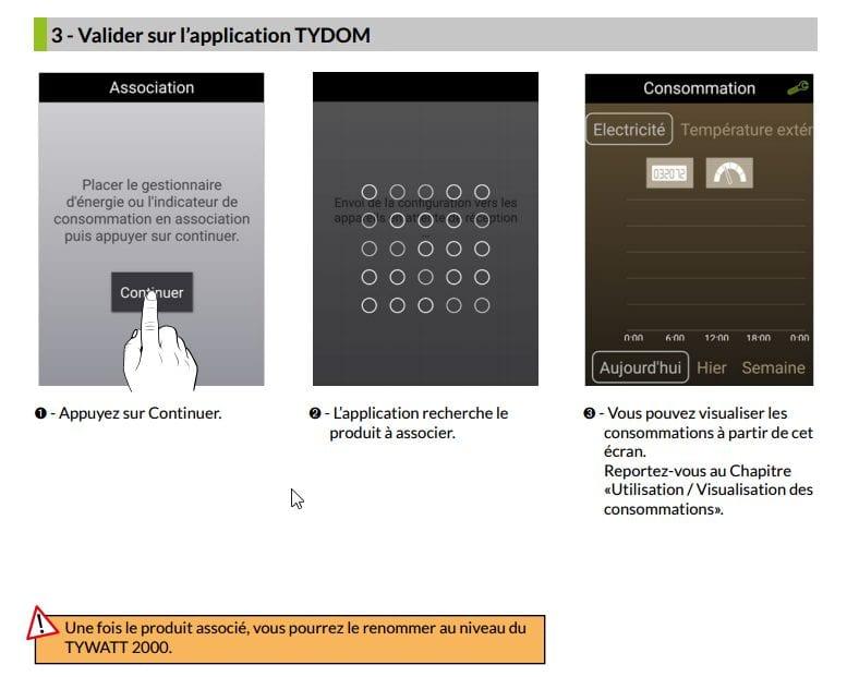 2017-05-31-09_38_23-70295_4_BE_original.pdf [Delta Dore] Association du Tywatt 2000 avec la Tydom 1.0