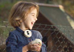 Notre Veille : Benjamin Button – La caméra intelligente pour les familles