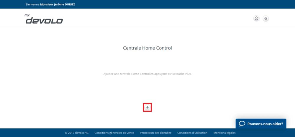 Ecran7-1000x465 Cette année, partez en vacances l'esprit tranquille avec devolo Home Control !