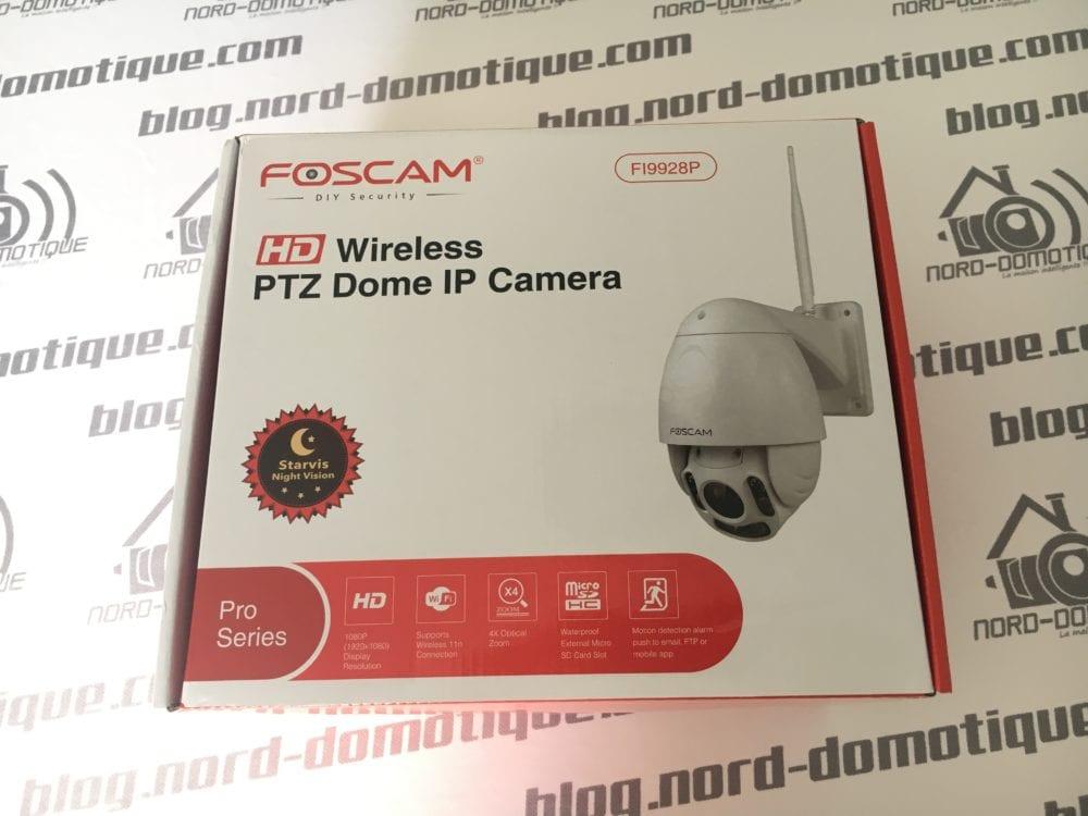 FI9928P_2479-1000x750 Test de la caméra IP Exterieur Foscam FI9928P