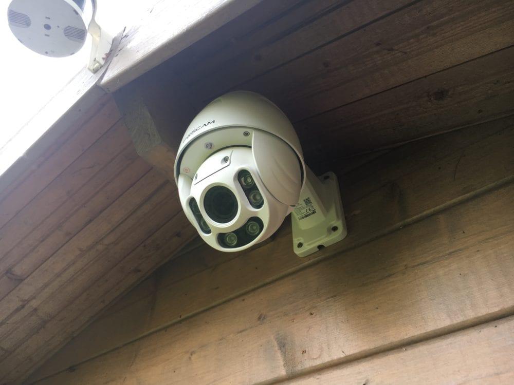 FI9928P_7220-1000x750 Test de la caméra IP Exterieur Foscam FI9928P