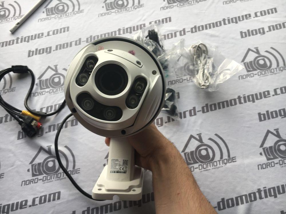 FI9928P_8868-1000x750 Test de la caméra IP Exterieur Foscam FI9928P