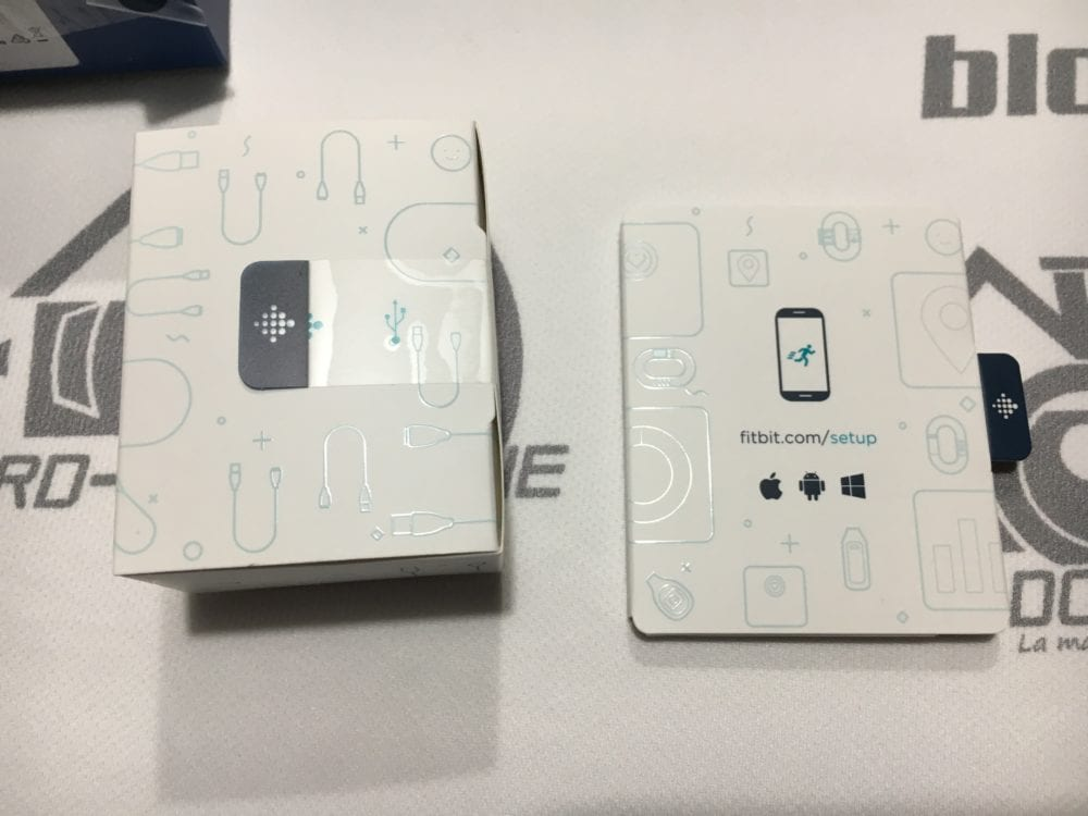 Fitbit-charge-2-07-e1493753938399-1000x750 Test du bracelet sportif FitBit charge 2