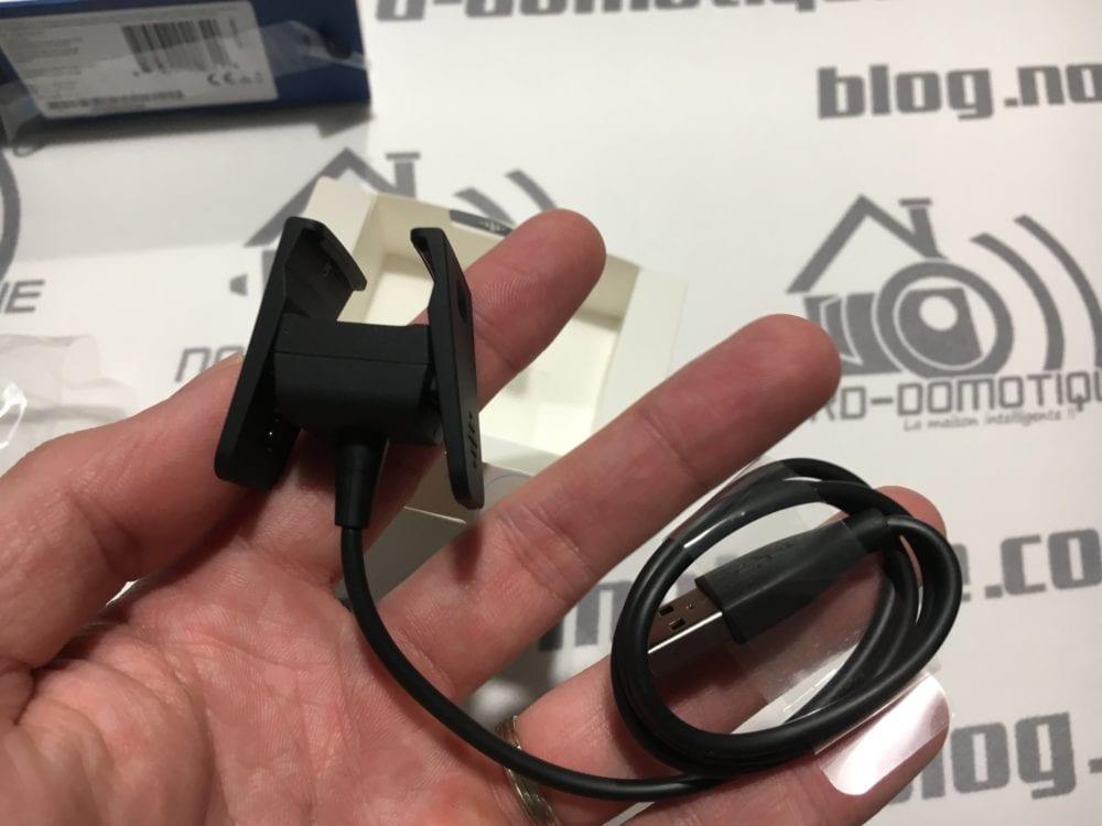 Fitbit-charge-2-08-e1493753970450-1000x750 Test du bracelet sportif FitBit charge 2