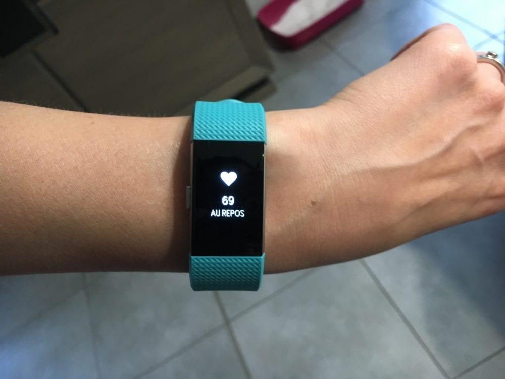 Fitbit-charge-20095-1000x750 Test du bracelet sportif FitBit charge 2