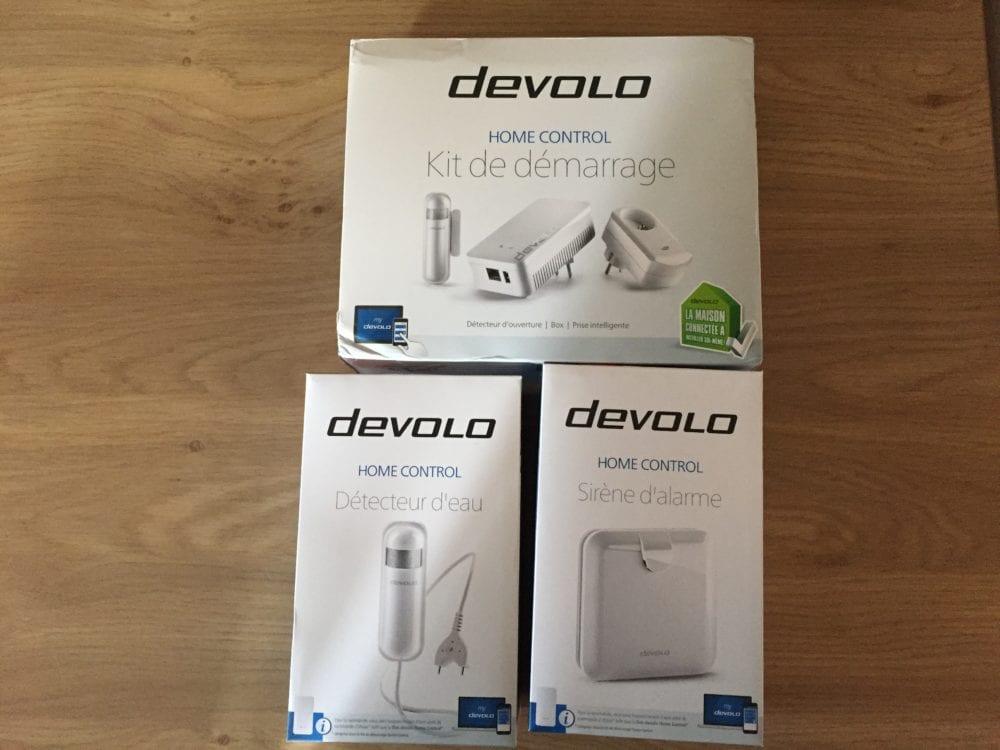 IMG_1979-e1496223429678-1000x750 Terminé ! Jeu concours : Gagner le pack Home Control de chez Devolo !