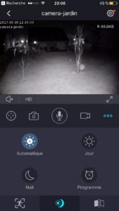 IMG_5088-169x300 Test de la caméra IP Exterieur Foscam FI9928P