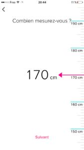 IMG_5118-169x300 Test du bracelet sportif FitBit charge 2
