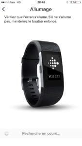 IMG_5123-169x300 Test du bracelet sportif FitBit charge 2