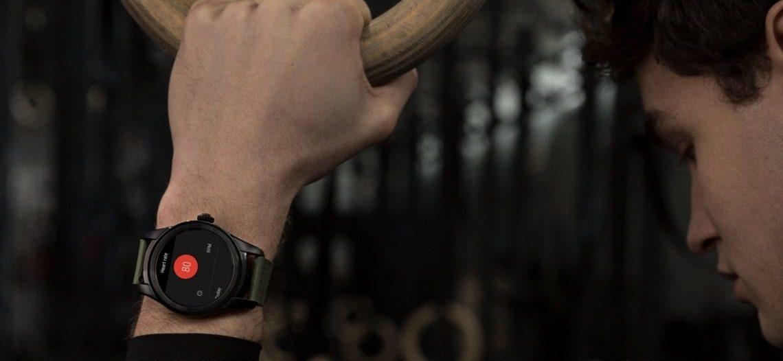 Notre Veille : Des nanogénérateurs qui rechargent votre smartwatch