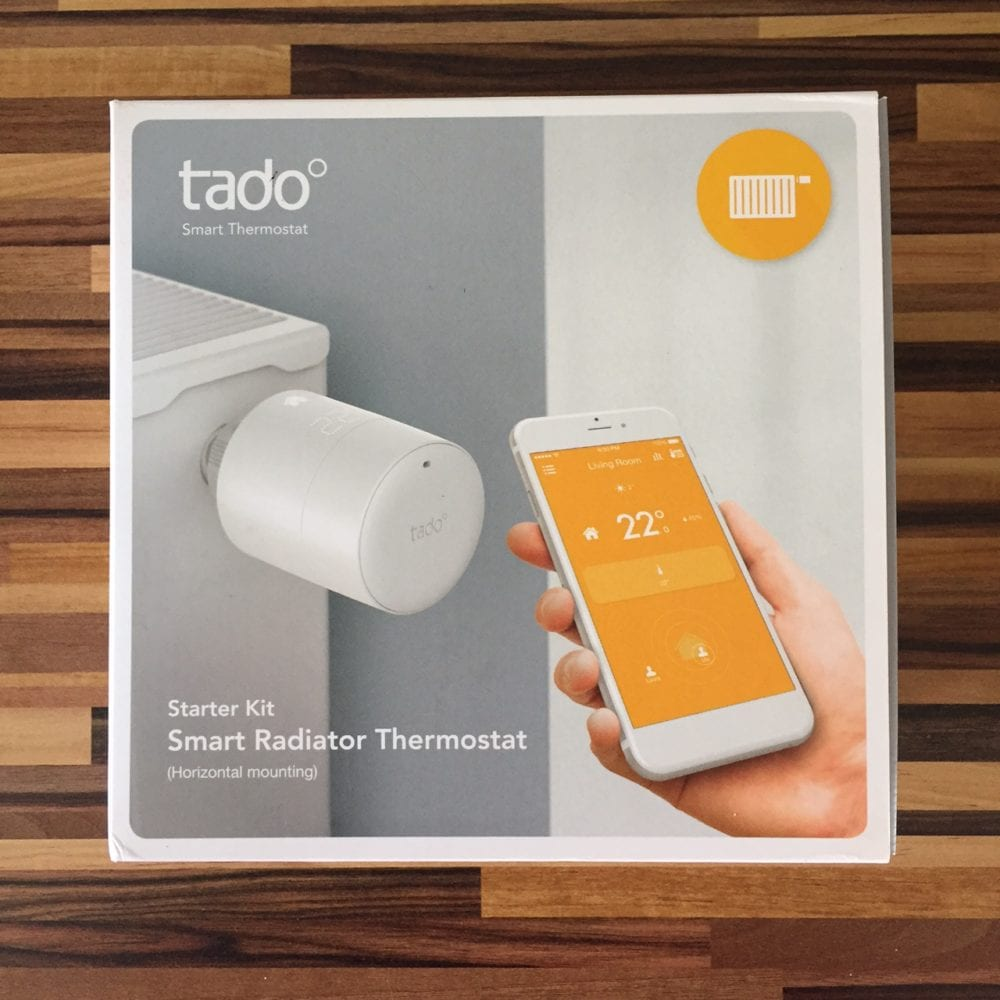Tado-têtes-1-1000x1000 Test Têtes thermostatiques intelligentes TADO - Partie 1 : présentation