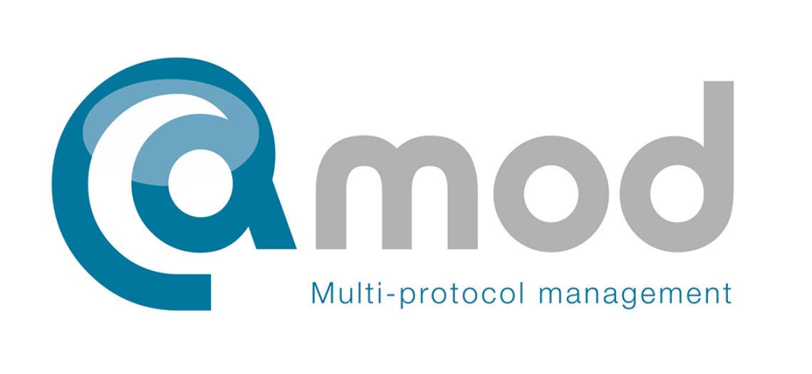 Notre Veille : @mod la solution d'Avidsen pour l'intéropérabilité des protocoles domotiques