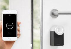 La Nuki Smart Lock obtient la certification de sécurité AV