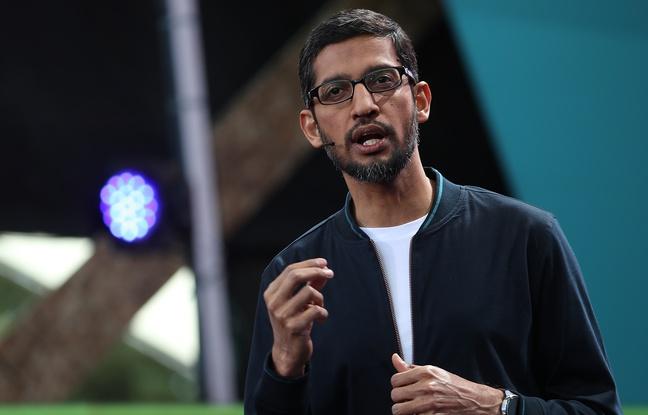 notre-veille-android-assistant-realite-virtuelle-la-conference-google-io-2017-a-suivre-en-direct-a-partir-de-19h00 Notre Veille : Android, Assistant, réalité virtuelle... La conférence Google IO 2017 à suivre en direct à partir de 19h00