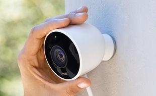 notre-veille-cameras-connectees-objectif-surveillance-pour-lete Notre Veille : Caméras connectées: Objectif surveillance pour l'été!