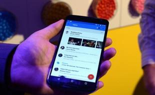 notre-veille-ce-malware-a-infecte-365-millions-de-smartphones-android Notre Veille : Ce malware a infecté 36,5 millions de smartphones Android