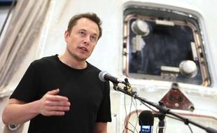 notre-veille-le-projet-delon-musk-se-devoile Notre Veille : Le projet d'Elon Musk se dévoile