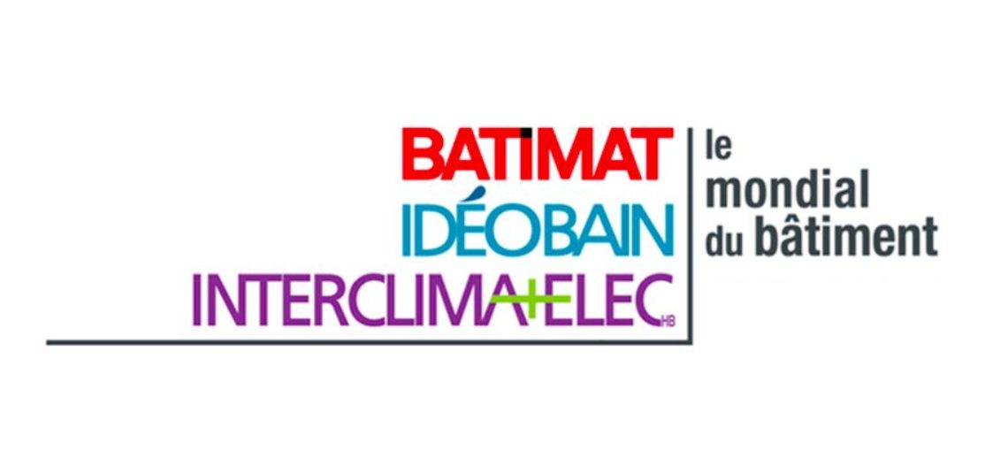 """Notre Veille : Installateurs: Participez au concours Smart Home & Building du Mondial du Bâtiment 2017 !<span class=""""wtr-time-wrap after-title""""><span class=""""wtr-time-number"""">1</span> min de lecture pour cet article.</span>"""