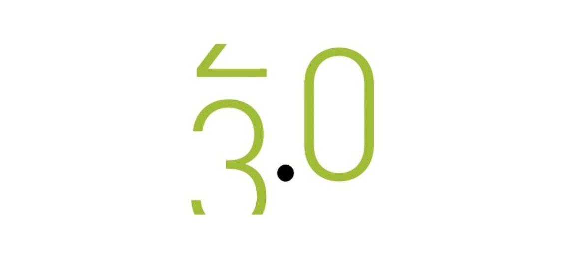 "Notre Veille : Jeedom 3.0 – Blog Jeedom<span class=""wtr-time-wrap after-title""><span class=""wtr-time-number"">1</span> min de lecture pour cet article.</span>"