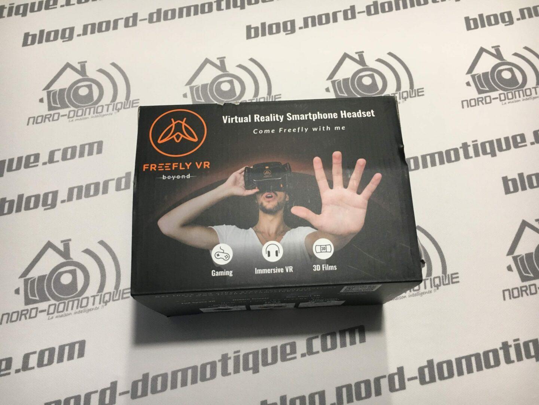 Casque-VR-FreeFly_0580 Présentation et test du casque VR Freefly Beyond