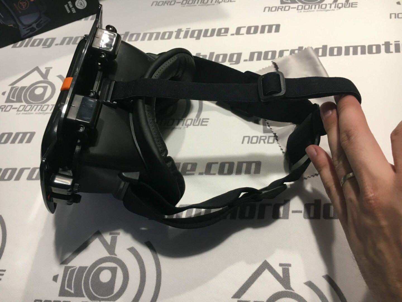 Casque-VR-FreeFly_3513-e1498310367556 Présentation et test du casque VR Freefly Beyond