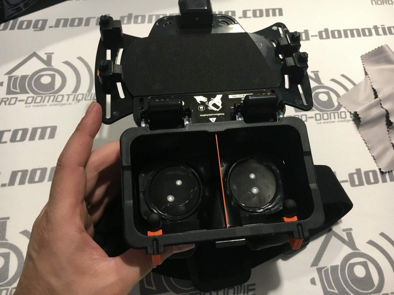 Casque-VR-FreeFly_4889-e1498310446430 Présentation et test du casque VR Freefly Beyond