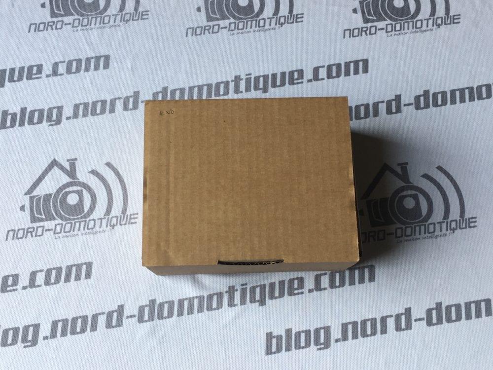 Dagoma-Discoeasy2002399-1000x750 Upgrade de mon imprimante Dagoma DiscoVery200 en DiscoEasy200