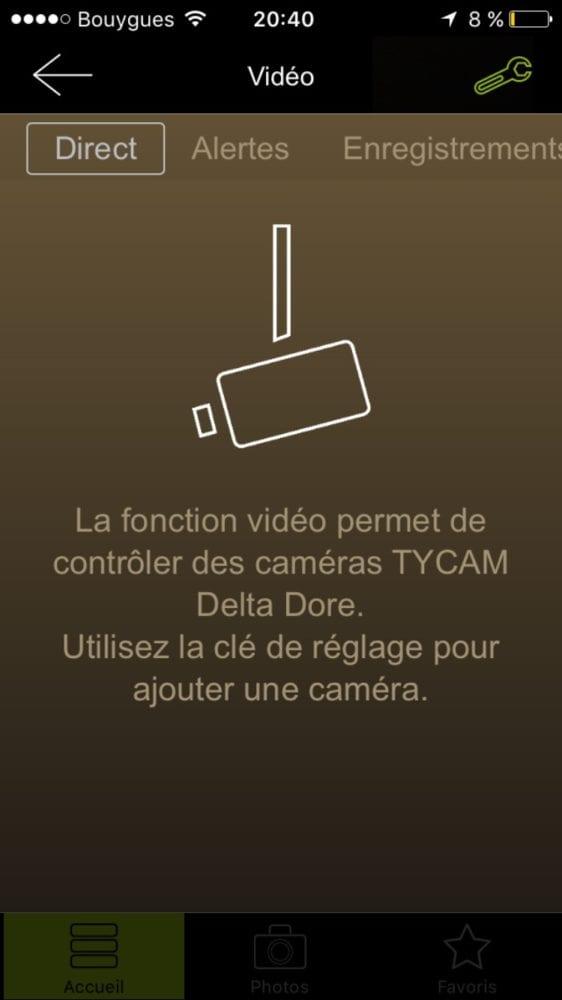 IMG_4408-562x1000 [Delta Dore] - Test de la Caméra de surveillance TYCAM 2000