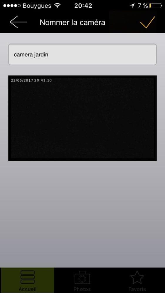 IMG_4412-562x1000 [Delta Dore] - Test de la Caméra de surveillance TYCAM 2000
