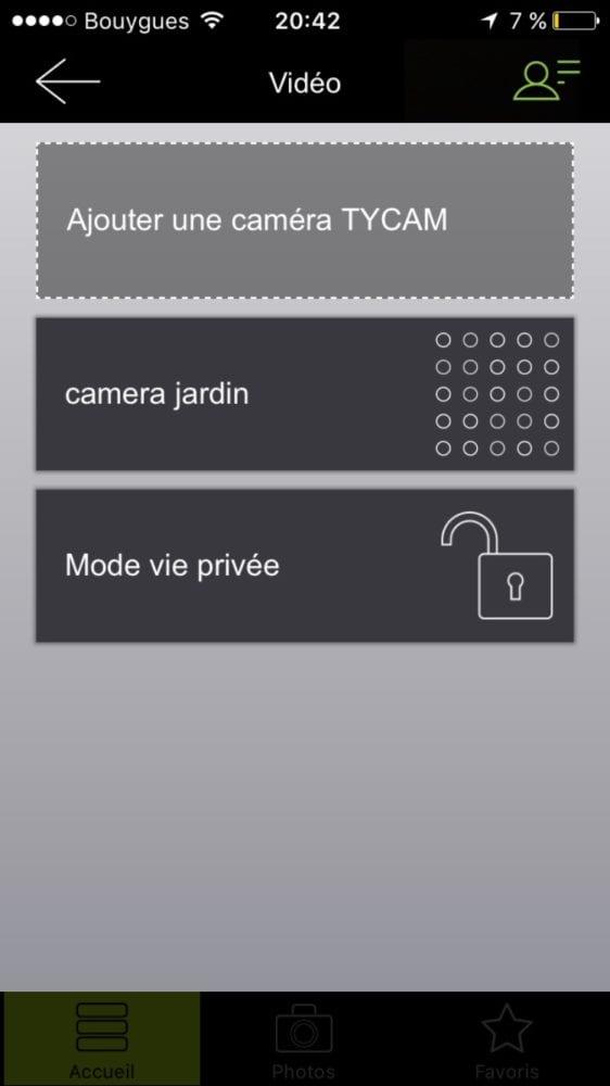 IMG_4413-562x1000 [Delta Dore] - Test de la Caméra de surveillance TYCAM 2000